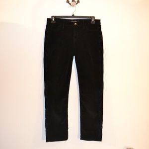 Calvin Klein Jeans black size 10